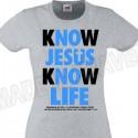 D32D. ZNASZ JEZUSA ZNASZ ŻYCIE - MELANŻ