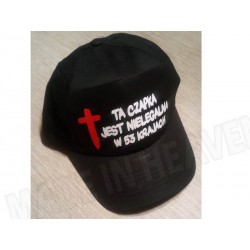 B05. HARDCORE CHRISTIAN