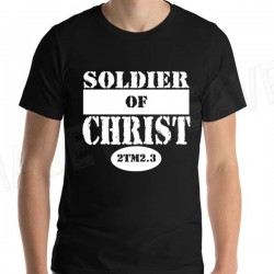 DZ07.SOLDIER OF CHRIST 2TM 2.3