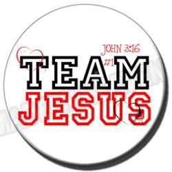B14.Jezus dał mi Nowe Życie - KAPTUR