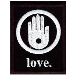 N07. Love